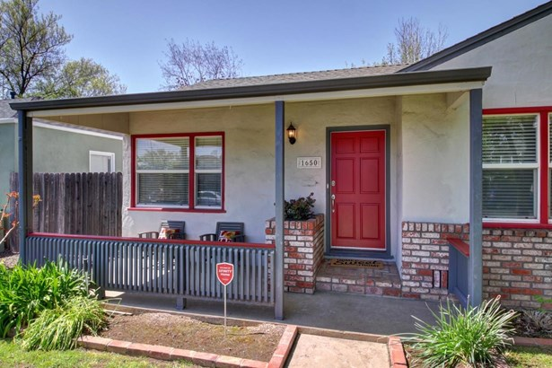 1650 51st Street, Sacramento, CA - USA (photo 2)