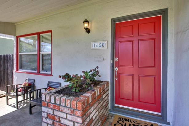 1650 51st Street, Sacramento, CA - USA (photo 4)