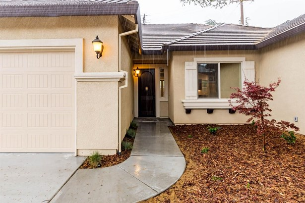 8094 Traditions Court, Fair Oaks, CA - USA (photo 2)