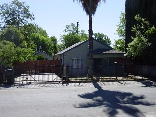 3736 Cypress Street, Sacramento, CA - USA (photo 1)