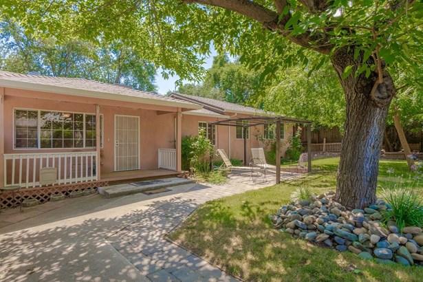 7308 Palm Avenue, Fair Oaks, CA - USA (photo 1)