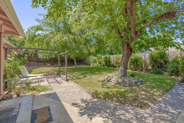7308 Palm Avenue, Fair Oaks, CA - USA (photo 2)