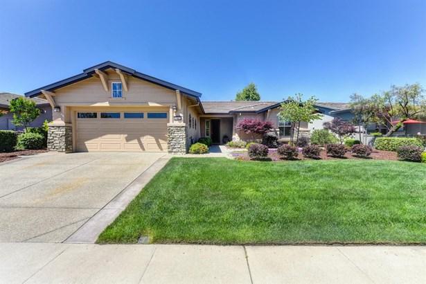 348 Sawmill Lane, Lincoln, CA - USA (photo 1)