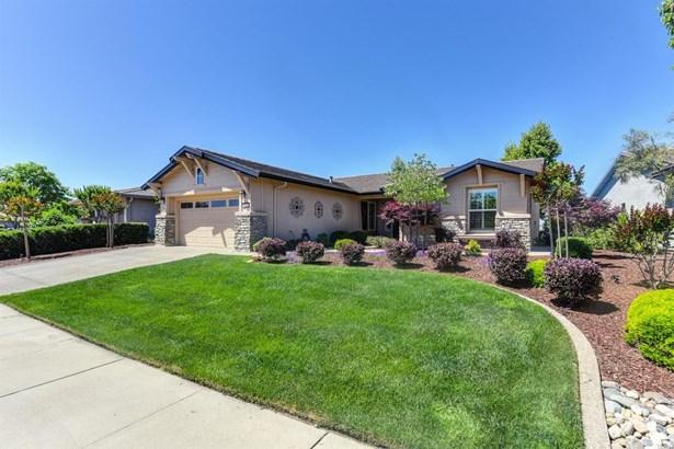 348 Sawmill Lane, Lincoln, CA - USA (photo 2)