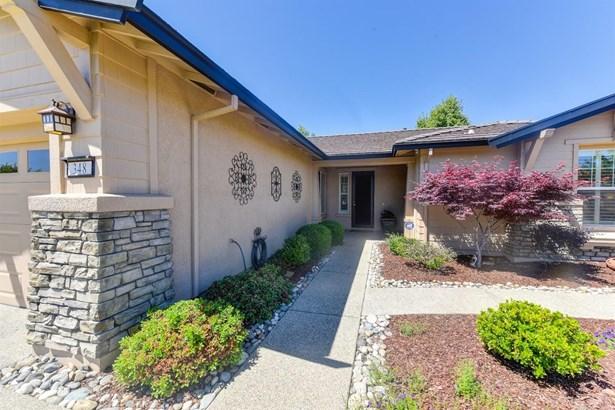 348 Sawmill Lane, Lincoln, CA - USA (photo 3)