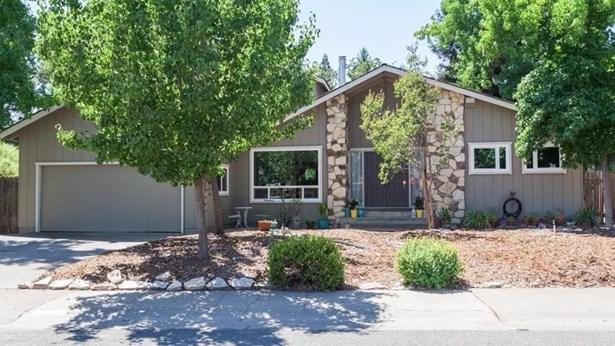 3305 Mccowan Way, Carmichael, CA - USA (photo 1)