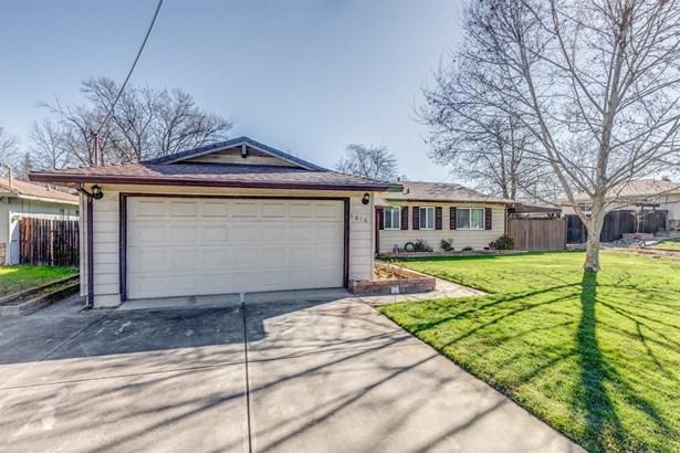 5016 Hemlock Street, Sacramento, CA - USA (photo 1)