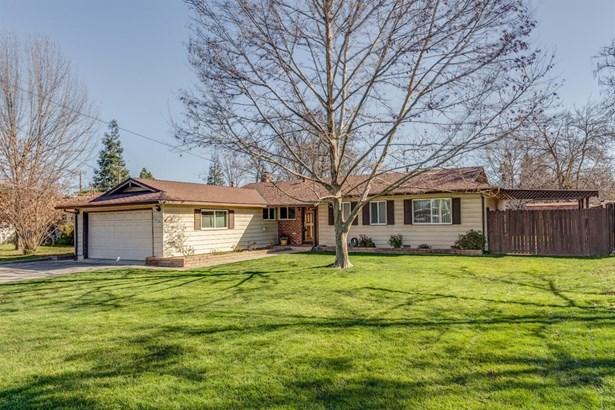 5016 Hemlock Street, Sacramento, CA - USA (photo 2)