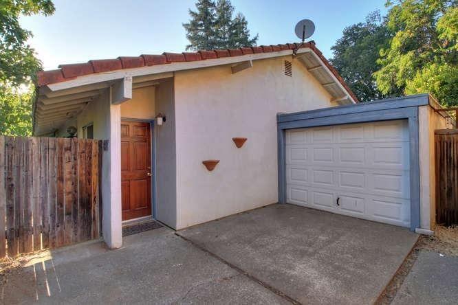 1617 Colusa Avenue, Davis, CA - USA (photo 1)