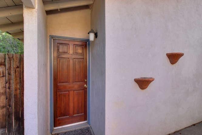 1617 Colusa Avenue, Davis, CA - USA (photo 2)