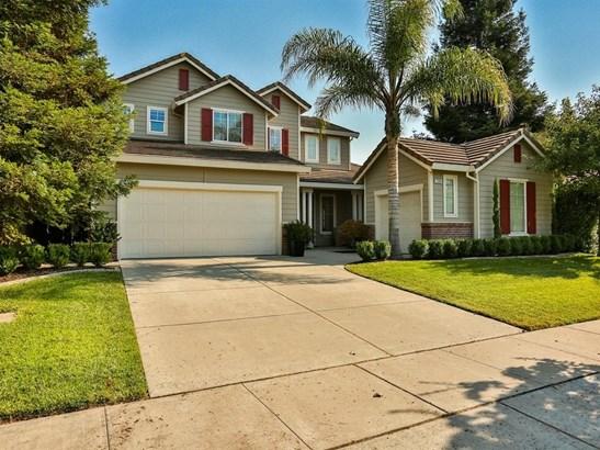 1740 North Bend Drive, Sacramento, CA - USA (photo 1)