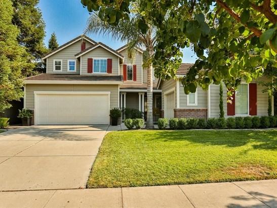 1740 North Bend Drive, Sacramento, CA - USA (photo 2)