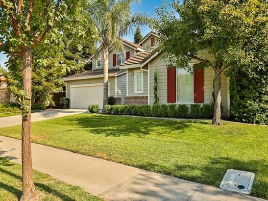 1740 North Bend Drive, Sacramento, CA - USA (photo 3)