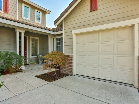 1740 North Bend Drive, Sacramento, CA - USA (photo 4)