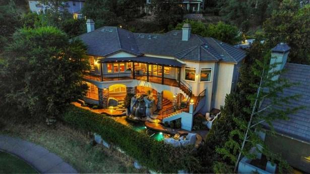 2377 Clubhouse Drive, Rocklin, CA - USA (photo 2)