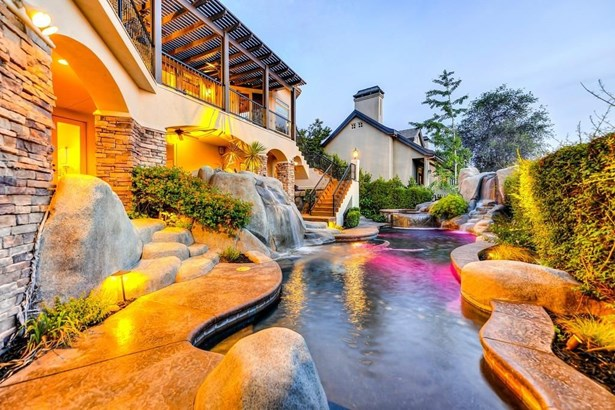 2377 Clubhouse Drive, Rocklin, CA - USA (photo 3)