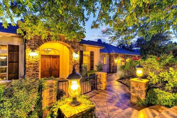 2377 Clubhouse Drive, Rocklin, CA - USA (photo 4)