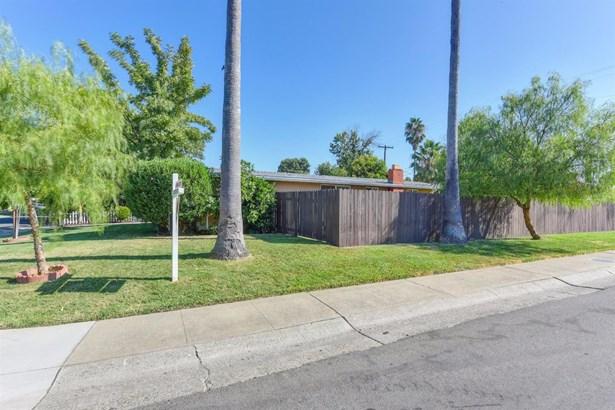 2691 Los Amigos Drive, Rancho Cordova, CA - USA (photo 2)