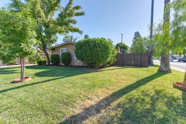 2691 Los Amigos Drive, Rancho Cordova, CA - USA (photo 3)