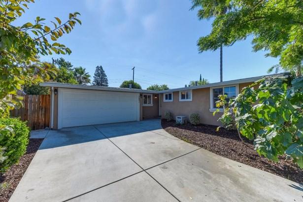 2691 Los Amigos Drive, Rancho Cordova, CA - USA (photo 4)