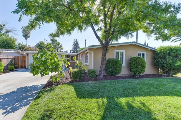 2691 Los Amigos Drive, Rancho Cordova, CA - USA (photo 5)