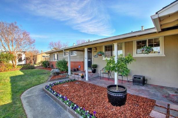 4540 Millrace Road, Sacramento, CA - USA (photo 2)