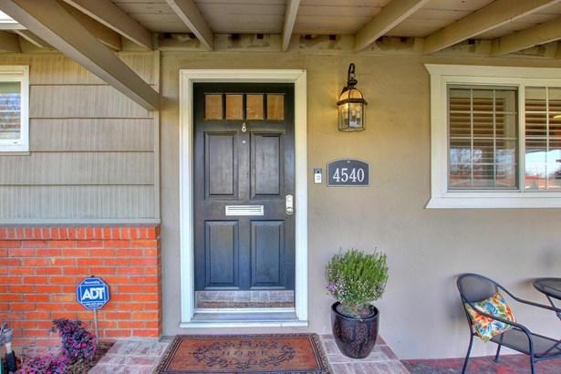 4540 Millrace Road, Sacramento, CA - USA (photo 3)
