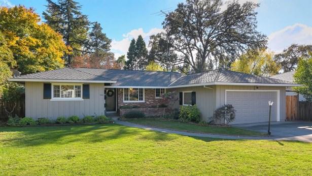 3312 White Oak Court, Sacramento, CA - USA (photo 1)
