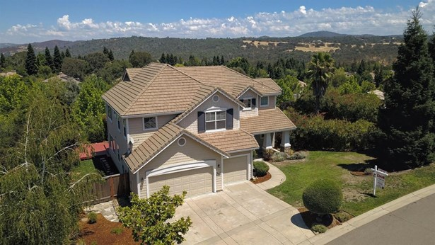 4075 Windsor Point Place, El Dorado Hills, CA - USA (photo 1)
