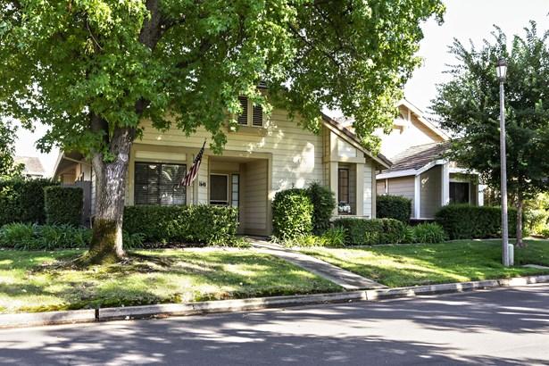 1640 Ashford Drive, Roseville, CA - USA (photo 1)