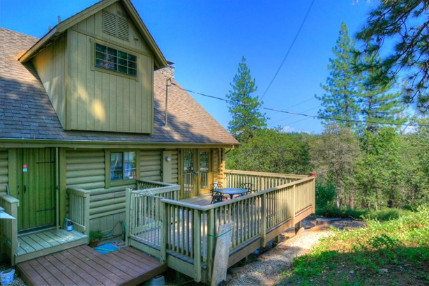 25945 Rollins Lake Road, Colfax, CA - USA (photo 2)