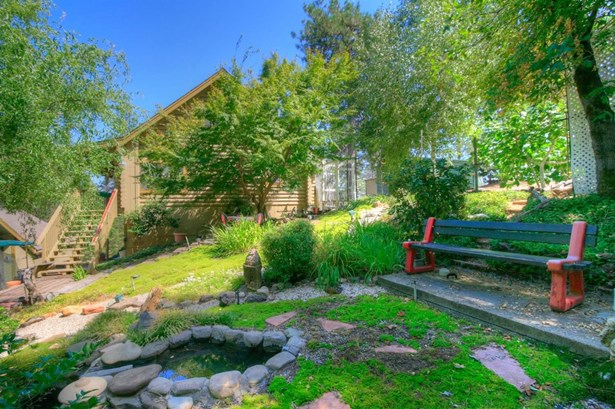 25945 Rollins Lake Road, Colfax, CA - USA (photo 4)