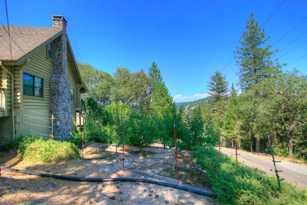 25945 Rollins Lake Road, Colfax, CA - USA (photo 5)