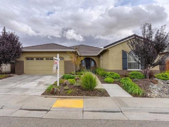 4077 Big Meadow Way, Rancho Cordova, CA - USA (photo 1)