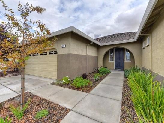 4077 Big Meadow Way, Rancho Cordova, CA - USA (photo 2)
