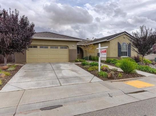 4077 Big Meadow Way, Rancho Cordova, CA - USA (photo 3)