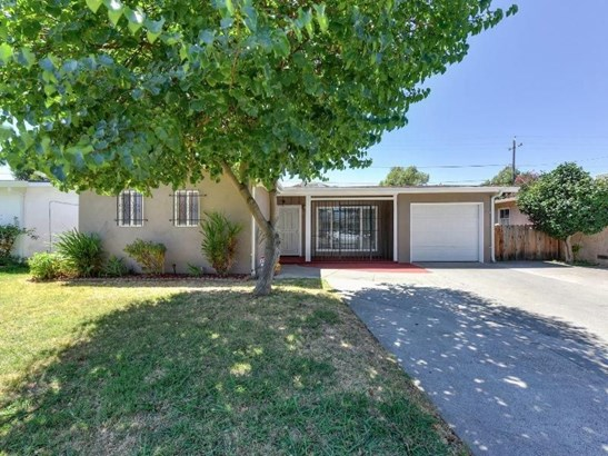 765 Fremont Boulevard, West Sacramento, CA - USA (photo 1)