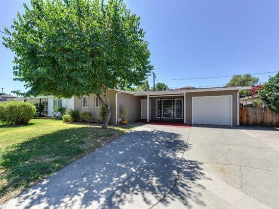 765 Fremont Boulevard, West Sacramento, CA - USA (photo 2)