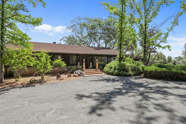 545 Conifer Lane, Auburn, CA - USA (photo 1)