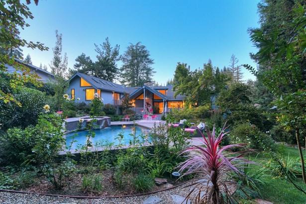 4754 Bamboo Way, Fair Oaks, CA - USA (photo 2)