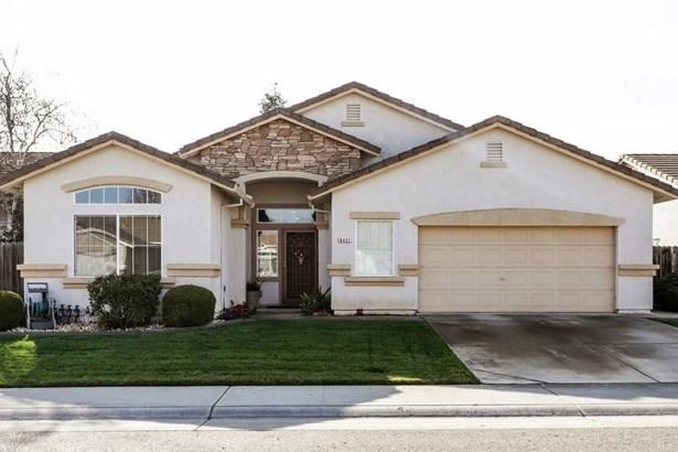 8431 Zinnia Way, Elk Grove, CA - USA (photo 1)
