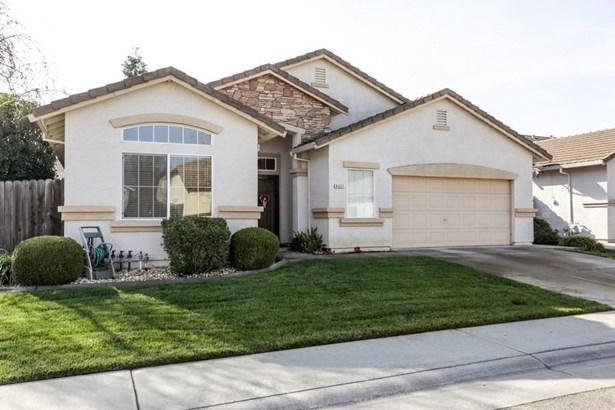 8431 Zinnia Way, Elk Grove, CA - USA (photo 2)