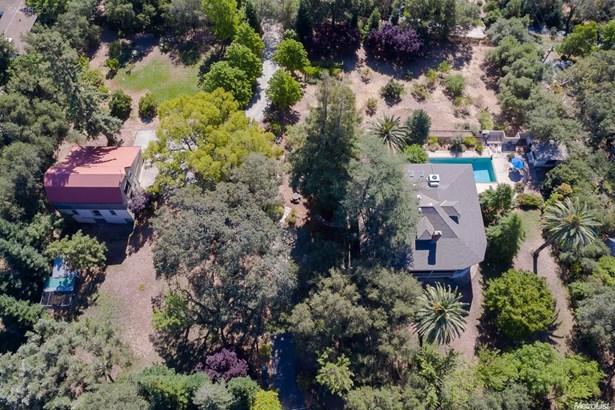 8321 Hidden Valley Circle, Fair Oaks, CA - USA (photo 2)