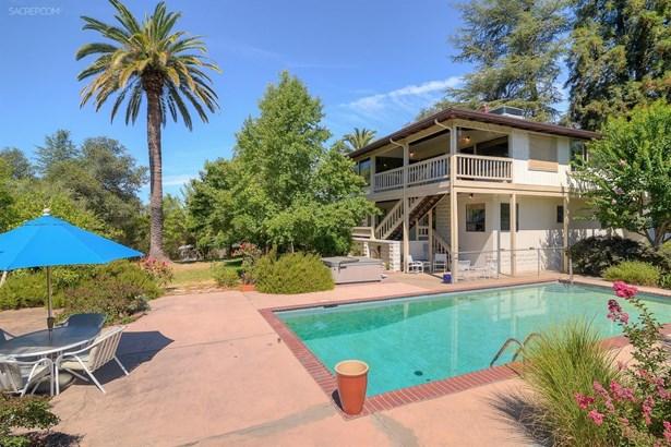8321 Hidden Valley Circle, Fair Oaks, CA - USA (photo 4)