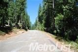 4841 Mt Pleasant Drive, Grizzly Flats, CA - USA (photo 3)
