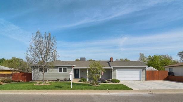 4131 President Avenue, North Highlands, CA - USA (photo 1)