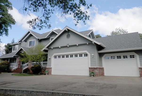 2294 Indian Rock Lane, Auburn, CA - USA (photo 2)