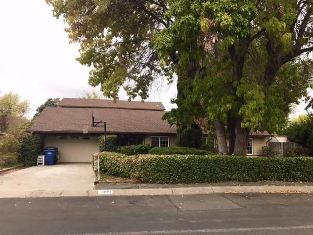 1551 Denkinger Court, Concord, CA - USA (photo 1)