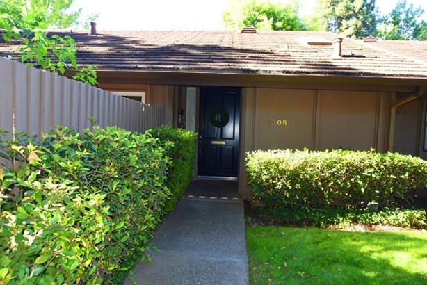 2305 American River Drive, Sacramento, CA - USA (photo 1)