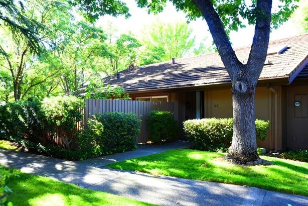 2305 American River Drive, Sacramento, CA - USA (photo 2)
